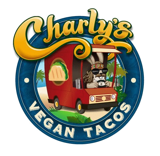 Charly's Vegan Tacos